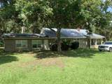2508 Fred Smith Road - Photo 1
