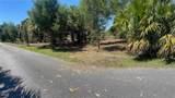 Lot 16 Southside Drive - Photo 3
