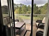 2801 Chancellorsville Drive - Photo 5