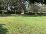 1716 Monticello Drive - Photo 2