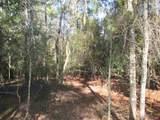 3840 Tallavana Trail - Photo 1