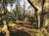 Benjamin Chaires Road - Photo 5
