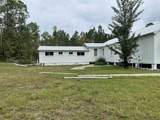 2263 Curtis Mill Road - Photo 3