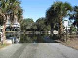 Lot 25 Blue Dolphin Drive - Photo 8