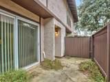 519 Westwood Drive - Photo 33