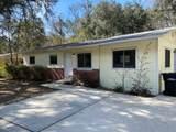 3316 Ridge Road - Photo 2