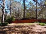 2225 Pineland Drive - Photo 19