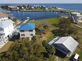 1507 Shell Point Road - Photo 1