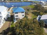 1507 Shell Point Road - Photo 2