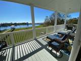 1507 Shell Point Road - Photo 6