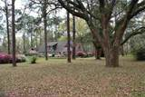 222 Country Club Drive - Photo 3