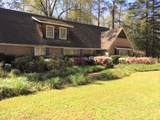 222 Country Club Drive - Photo 4