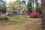 222 Country Club Drive - Photo 5