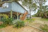 11 Bayou Road - Photo 1