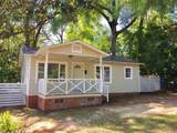 1324 Central Street - Photo 1