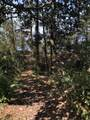 94 Old Ferry Dock Road - Photo 4