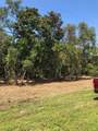 94 Old Ferry Dock Road - Photo 8
