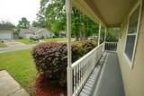 4178 Laurel Oak Circle - Photo 4