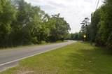 5921 Puckett Road - Photo 34
