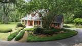 6270 Old Water Oak Road - Photo 1