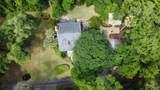 6270 Old Water Oak Road - Photo 3