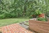 6270 Old Water Oak Road - Photo 30