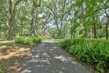 6270 Old Water Oak Road - Photo 36