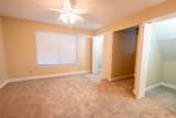 1304 Peacefield Place - Photo 14