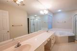 1304 Peacefield Place - Photo 15