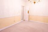 1304 Peacefield Place - Photo 4