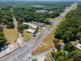200 Bryon Butler Parkway - Photo 1