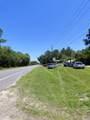 0 Us 221 Highway - Photo 16