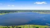 831 Lake Ridge Drive - Photo 1