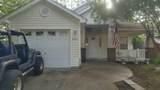 3207 Addison Lane - Photo 1