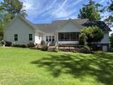 4537 Timberloch Drive - Photo 11