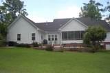 4537 Timberloch Drive - Photo 26