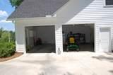 4537 Timberloch Drive - Photo 29