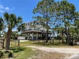 496 Cedar Island Road - Photo 1