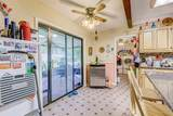 3201 Big Oak Street - Photo 16