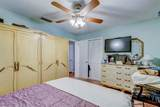 3201 Big Oak Street - Photo 23