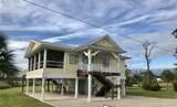 1640 Ezell Beach Road - Photo 1