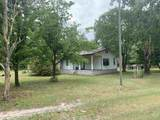 1746 Smith Creek Road - Photo 4
