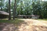 3308 Gallant Fox Trail - Photo 3