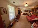 1639 Casa Bianca Road - Photo 10