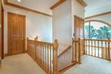 99 Royster Drive - Photo 16