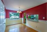1203 Gardenia Drive - Photo 11