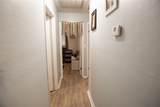 2654 Faversham Drive - Photo 17