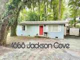 4868 Jackson Cove Road - Photo 1