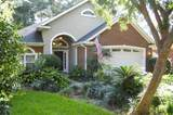 9087 Ridgeview Trl - Photo 1