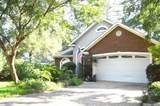 9087 Ridgeview Trl - Photo 2